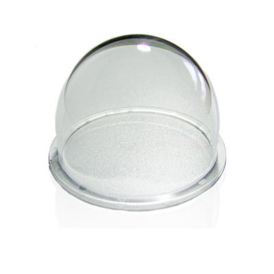 4.0寸防暴球罩