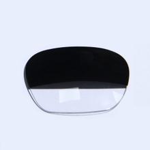AR光學防護鏡