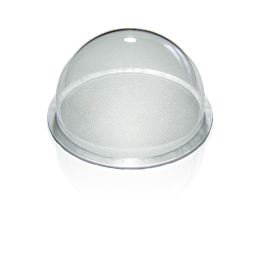 6.2寸球罩