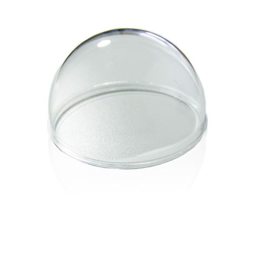 5.0寸罗纹球罩
