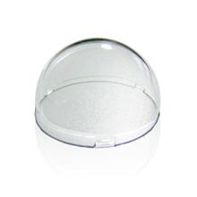 3.1寸快装球罩