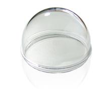 5.0寸螺紋球罩