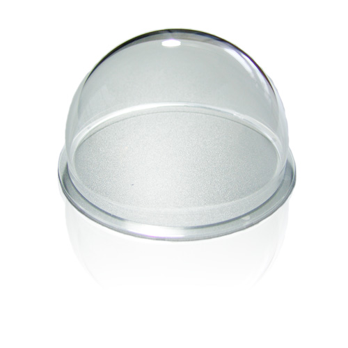 6.0寸球罩