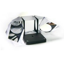玻璃組合棱鏡