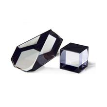 玻璃直角棱鏡