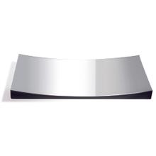 HUD反射鏡手板件